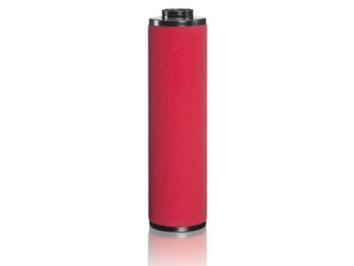 filter element_red