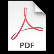 Adobe_Acrobat_PDF